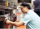 从产线到控制系统,看PLC可编程控制技术如何改变食品工业?