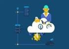 什么是云ERP?云ERP和传统ERP有什么区别?