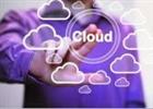 云计算如何推动全球数字化转型
