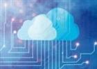 云计算技术对大企业的影响