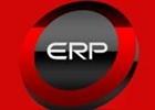 企业实施ERP时,容易犯哪几个错误?
