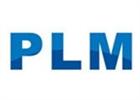 PLM产品生命周期管理解析