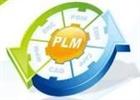 产品生命周期管理PLM的研究