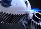 基于模型的复杂机电系统创新设计