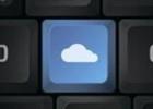 在云中备份虚拟机时削减成本的4种方法
