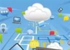 云计算安全技能差距面临的潜在挑战