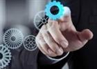 制造企业该如何建设智能供应链?
