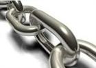 建设智能供应链,需预先洞察的八大瓶颈!