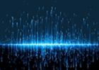 5.5m×4m声学风洞尾撑系统机电液联合建模与仿真研究