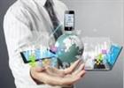 实战:社交电商化的今日 如何打造最具有商业价值的IP