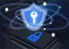 海特克:企业数字化系统应用实践