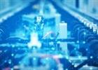 探讨:控制系统面临智能制造时代新挑战