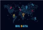 大数据的误区——何为真正的大数据