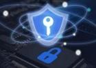 如何解决企业跨网文件安全交换的困局?