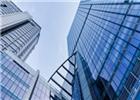 企业ERP系统运营维护问题分析及对策研究