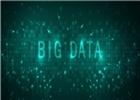 大数据主导的七大领域,看看你是否身处其中