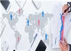 写给大数据从业者:数据科学的5个陷阱与缺陷