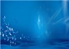 企业准备上ERP系统的10个自问