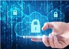 浅析云计算技术在网络安全存储中的应用