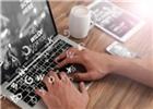 PDM技术在制造企业中的应用与实施问题
