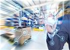 五个因素让供应链、库存管理和仓库管理高效融合