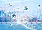互联网+时代智慧供应链SRM为企业降本增效