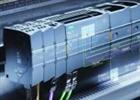 PLC常见故障的分析和处理