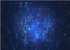 ERP应用系统在企业管理中的应用
