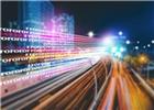 企业的云计算和数据管理策略可能会发生冲突