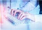 工业互联网发展热潮,背后的瓶颈是什么?