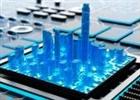 PLC技术在钢铁冶金企业电气自动化控制中的应用