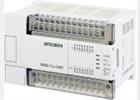 模块化夹片机床自动上下料装置PLC选型设计