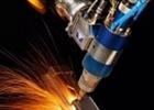 基于PLC的汽车焊接机器人控制研究