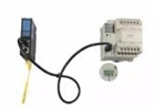 通信技术在PLC自动化中的应用
