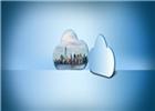 为什么会发生云迁移故障以及如何预防