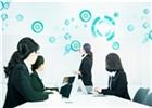 智能制造不可缺少的技术核心-PLM产品生命周期管理