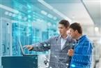工业控制装置可编程逻辑控制器(PLC) 自主创新技术和产业发展战略研究