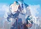 MES系统带来的好处以及企业使用前后的效果对比