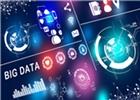 2020年十个强大的数据建模工具