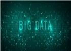 大数据如何以及为什么会迅速变成小数据蔓延