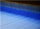 HyperMath在高速动车组性能分析中的应用