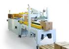 基于PLC及伺服技术的饮料装箱系统设计