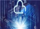 云计算和人工智能的发展显著改善IT安全性