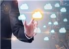 云计算下大数据高效处理技术研究