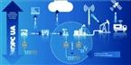 """业内专家畅谈 """"工业通讯"""" 未来发展"""