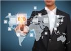 基于B2B模式的出口跨境电子商务生态创新研究