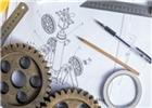 基于CAD的注塑模具设计与仿真研究