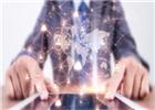 如何克服物联网安全技能差距