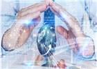 2020年物联网成功的关键挑战和解决方案