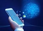 浅析物联网技术中大数据的应用